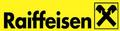 Raiffeisen Bezirksbank Jennersdorf