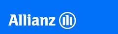 Allianz_Albert Gigler