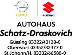 OPEL Schatz/Draskovich